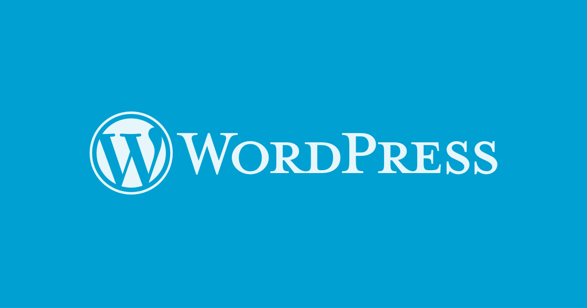 How to installing/updating WordPress using Subversion