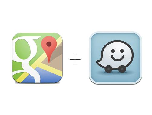 Google Maps, Waze a threat to nationalsecurity?