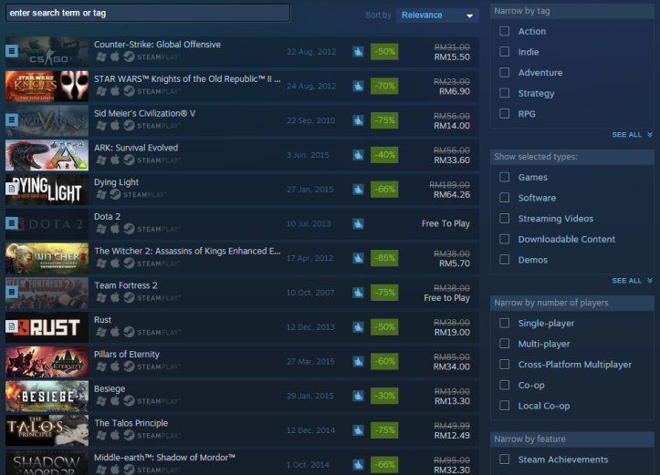 steam-winter-discount.png